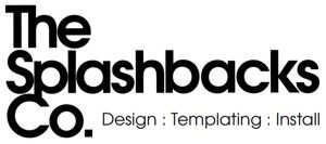 The Splashbacks Company